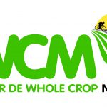 WCM Present Le Tour De Whole Crop