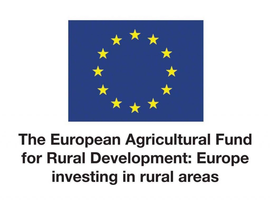 European Agricultural Fund for Rural Development - Whole Crop Marketing